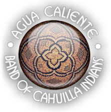 Caliente Band of Cahuilla Indians